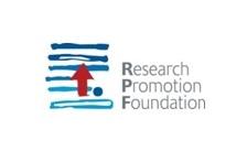 Τρία νέα Προγράμματα Καινοτομίας («Pre-seed», «Seed» και «Innovate»)